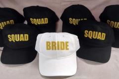 BrideSquad2
