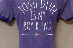 JoshDunnBF2