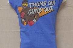 ThunsOut2