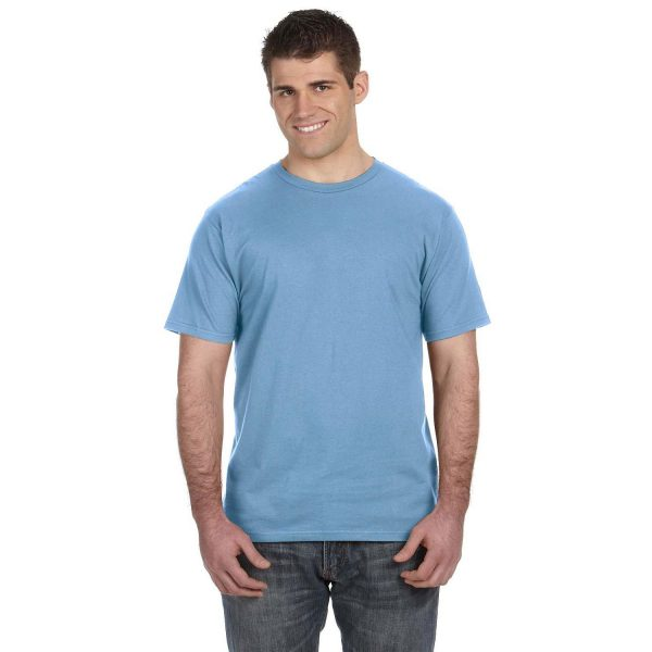 anvil_980_4-5_oz_mens_lightweight_crew_neck_t-shirt