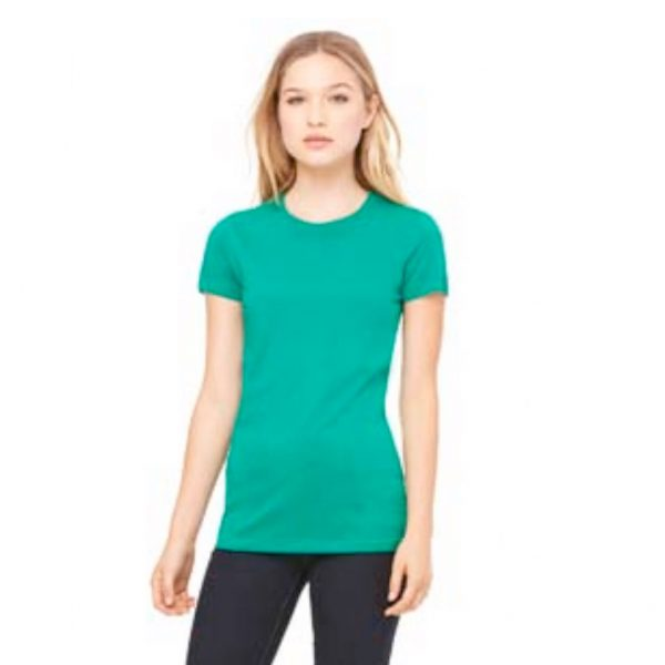 bellcanvas_6004_4-2_oz_ladies_the_favorite_t-shirt
