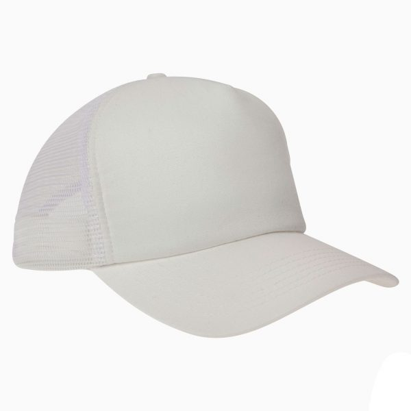 big_accessories_bx010_-5-panel_twill_cap
