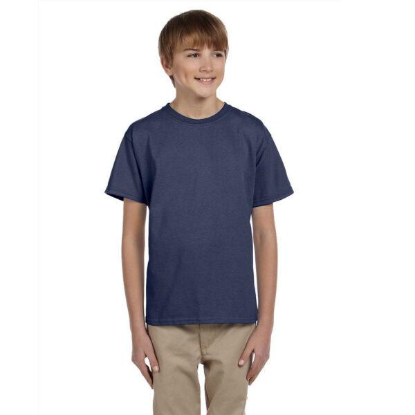 gildan_200b_6-0_oz_ultra_cotton_youth_t-shirt