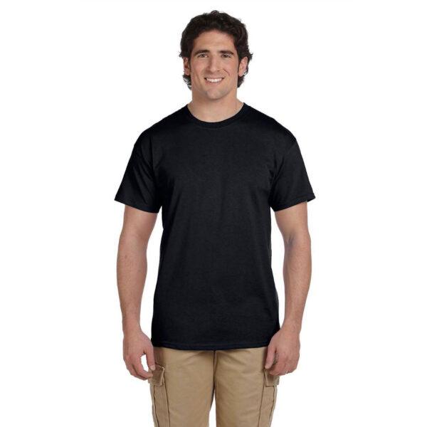 gildan_200t_6-0_oz_ultra_cotton_t-shirt