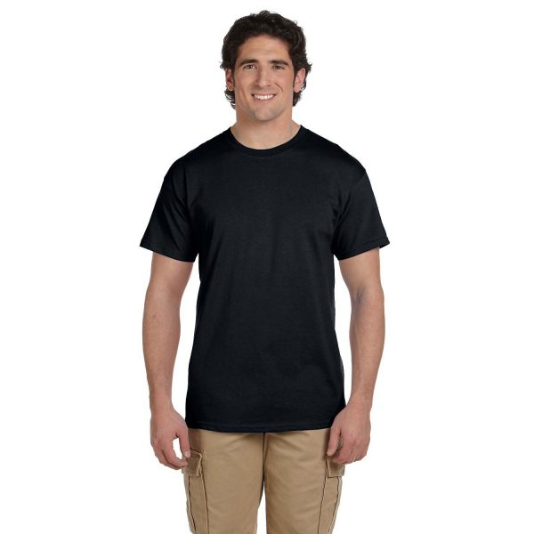 gildan_200_6-0_oz_ultra_cotton_mens_crew_neck_t-shirt