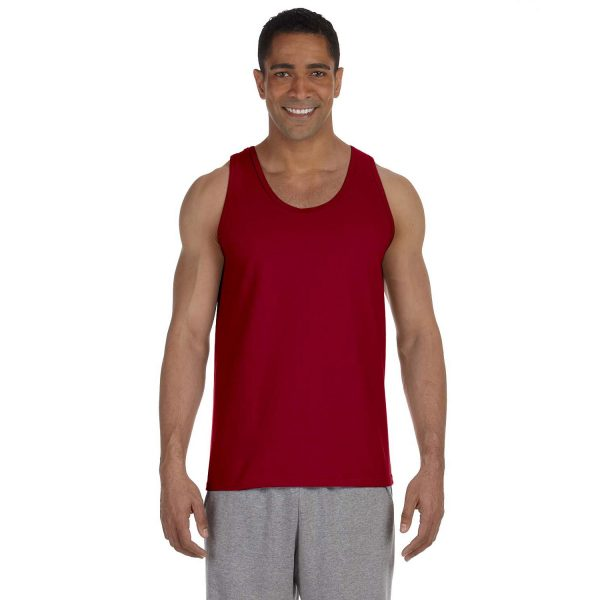 gildan_220_6-0_oz_ultra_cotton_tank_top