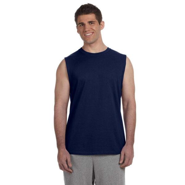 gildan_270_6-0_oz_ultra_cotton_sleeveless_t-shirt