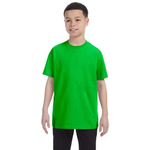 gildan_500b_5-3_oz_heavy_cotton_youth_t-shirt