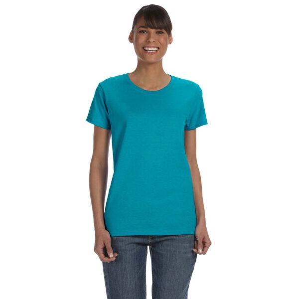 gildan_500l_5-0_oz_ladies_heavy_cotton_t-shirt