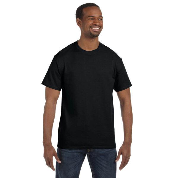 gildan_500_5-0_oz_heavy_cotton_t-shirt