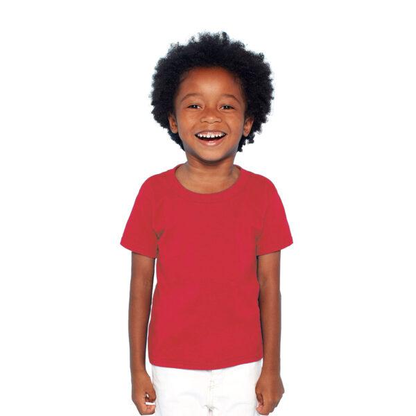 gildan_510p_5-3_oz_heavy_cotton_toddler_t-shirt