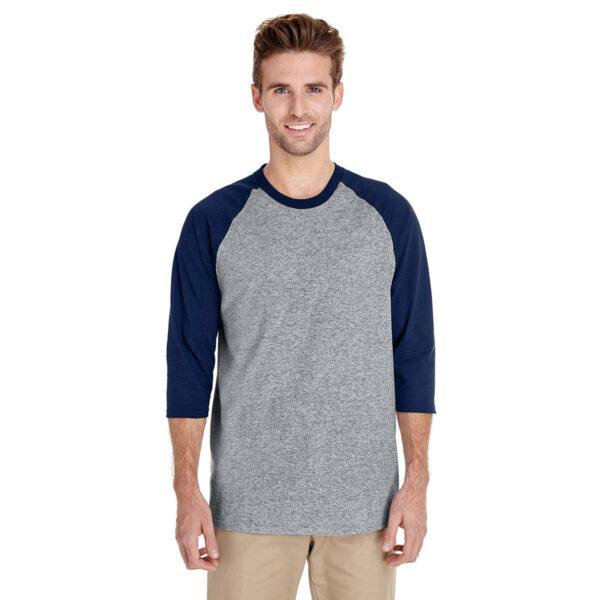 gildan_570_heavy_cotton_3-4_raglan_t-shirt