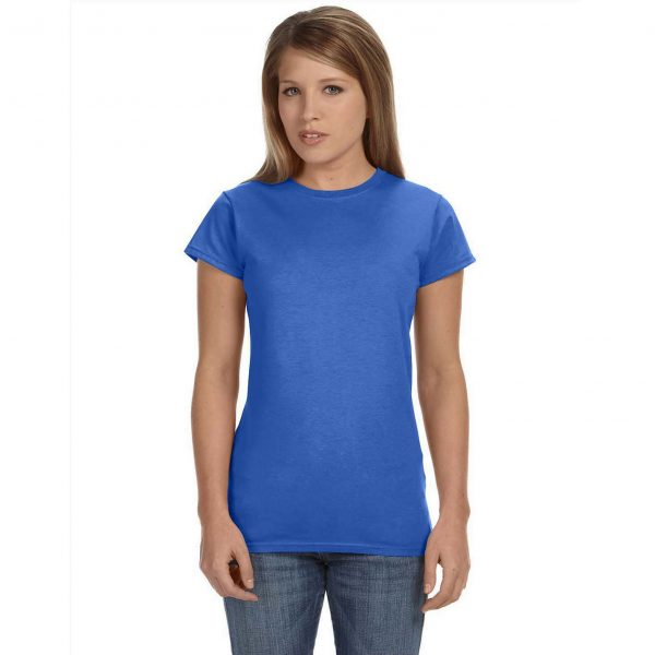 gildan_640l_4-5_oz_ladies_softstyle_t-shirt