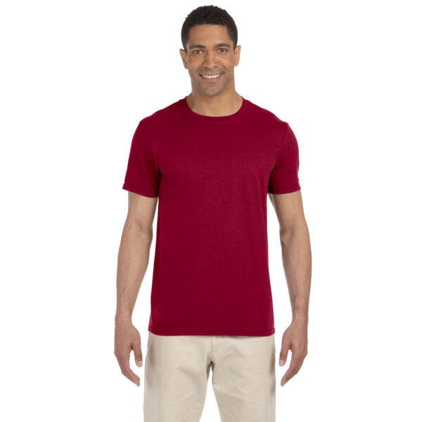 gildan_640_4-5_oz_softstyle_t-shirt