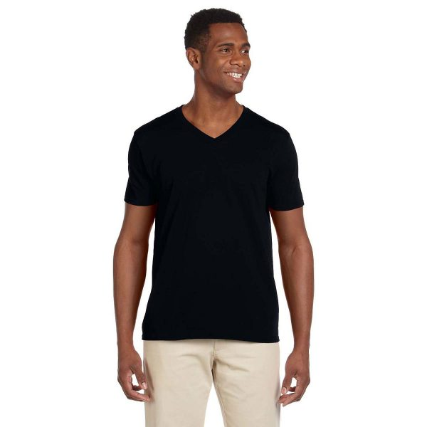 gildan_64v_4-5_oz_v-neck_t-shirt
