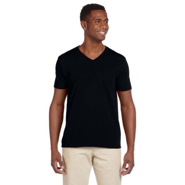 gildan_64v_4-5_oz_v-neck_t-shirt