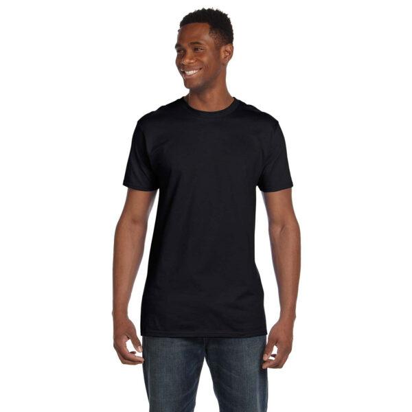 hanes_4980_4-5_oz_ringspun_nano_t-shirt