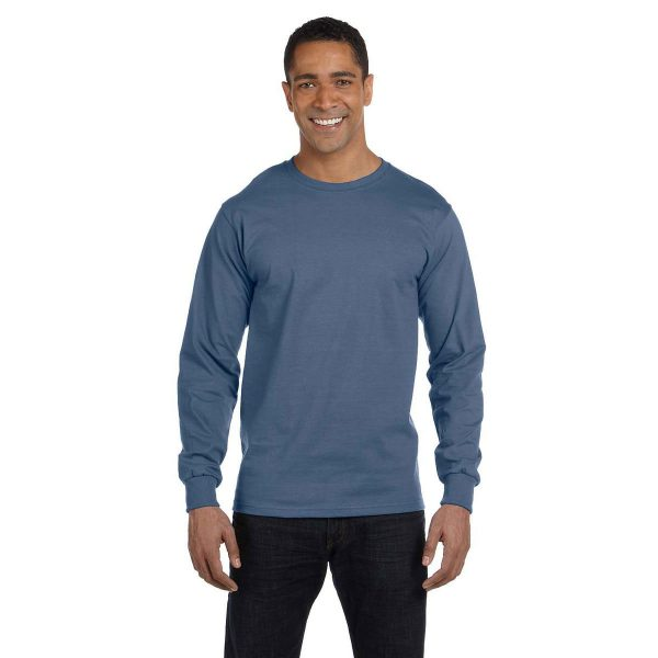 hanes_5186_6-1_oz_long-sleeve_beefy-t