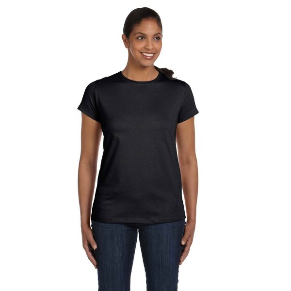 hanes_5680_5-2_oz_ladies_comfortsoft_t-shirt