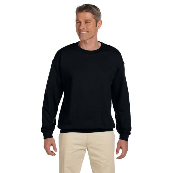 hanes_f260_10-0_oz_ultimate_cotton_sweater