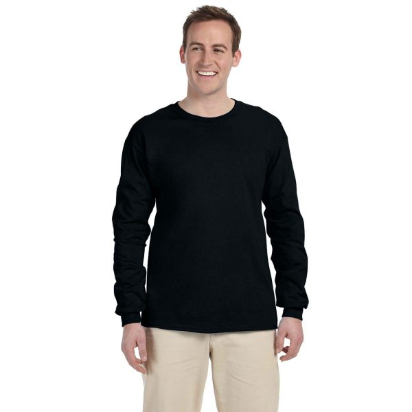 jerzees_363l_hidensi-t_long-sleeve