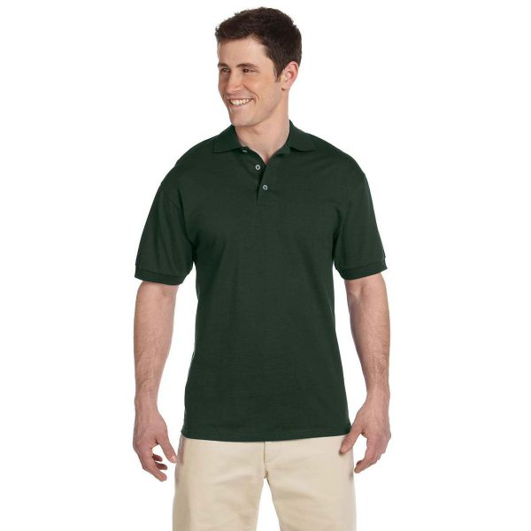 jerzees_j100_6-1_oz_cotton_jersey_polo