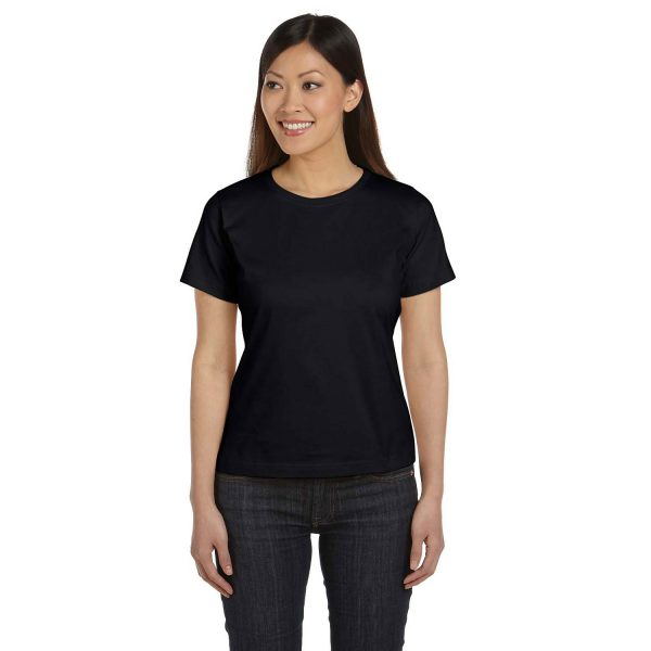 lat_3580_ringspun_5-5_oz_ladies_jersey_t-shirt
