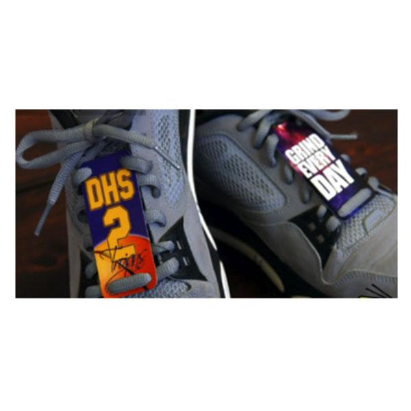 laceface_plastic_sneaker_tag_dfx0042w