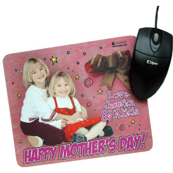 mousepad_mp89