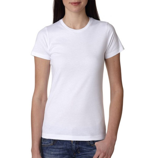 next_level_3900_4-3_oz_ladies_boyfriend_t-shirt