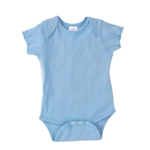 rabbit_skins_4400_infant_5_oz_baby_rib_lap_shoulder_bodysuit