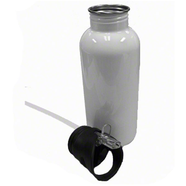 white_stainless_water_bottle_wb002