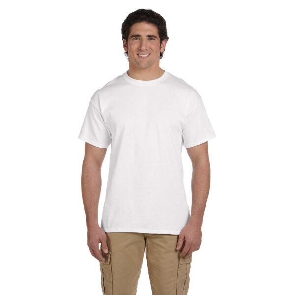 jerzees-363-5-oz-hidensi-t-t-shirt