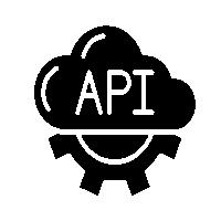API-image