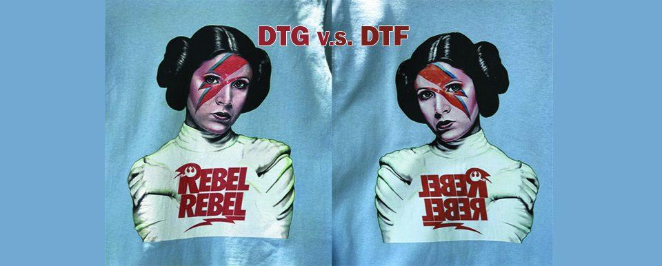 DTG_versus_DTF